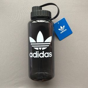❌SOLD❌Adidas Originals Water Bottle